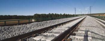 Assignia Infraestructuras entra en el sector ferroviario de Chile