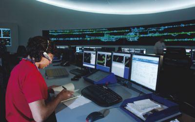 Siemens y Thales instalarán las soluciones de control de tráfico y seguridad en el AVE Antequera-Granada