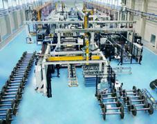Danobat suministrará el equipamiento para una planta de reparación de vagones de minería en Australia