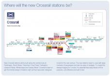 Crossrail-Stations-internet-e1428407722189