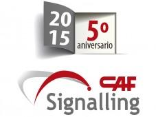 cafsignalling-e1428405691805