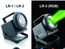 luznor-e1428405487189