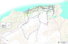 argelia aperturajpg