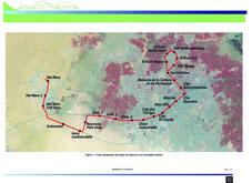 B058-Trame -Exploitation de la ligne-Ed1 2.pdf