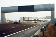 Tecnologías de la información de transporte. Mejoras para gestores y ciudadanos