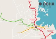 metro-doha