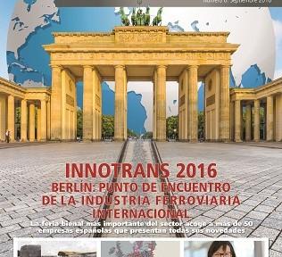 portada español web