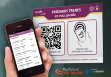railmanDSS_Mobile