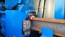 Optimización del proceso  de fabricación