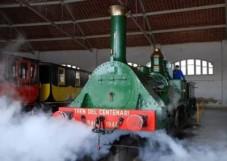 I+D+i en el sector  ferroviario  español