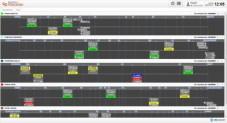 railman_tracking