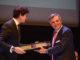 Bombardier-premio Euskal Malika