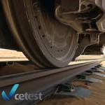CETEST_Instrumented Train in Arabia