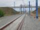 Caf signalling-señalizacion ferroviaria hernani-irun