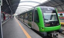 Faiveley-metro de lima-linea2