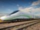 Liderazgo español en alta velocidad ferroviaria