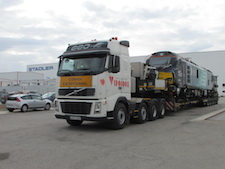 Locomotoras duales Class88-STADLER