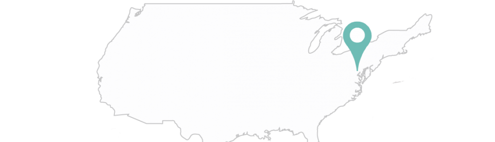 Sede de Nem solutions en EEUU