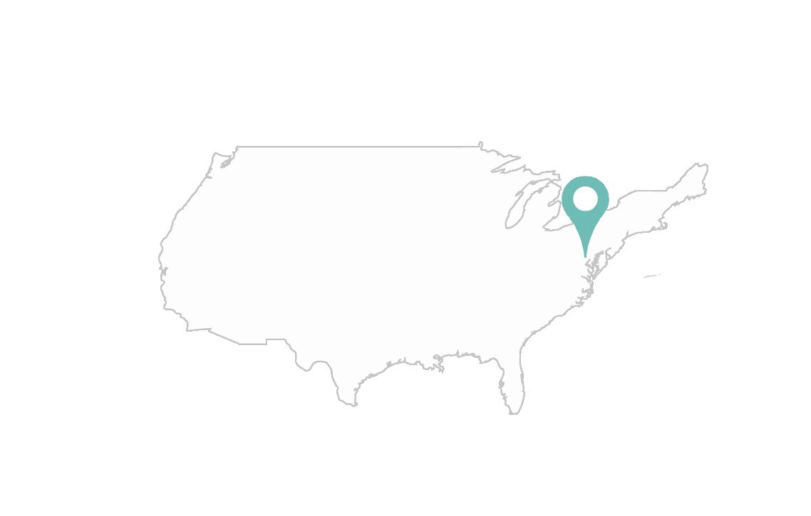 Nueva sede de NEM Solutions en Estados Unidos