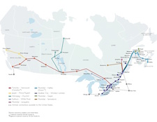 VIA-Rail-Canada-Route-Map