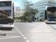 alstom-AEDIVE-movilidad