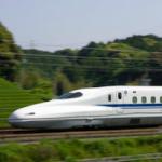 alta velocidad ferroviaria-dallas-houston