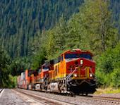 locomotora-BNFS