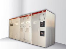 Ingeteam instalará nuevas unidades de su sistema de recuperación de energía en el metro de Barcelona