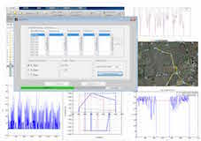 software de simulacion de escenarios ferroviarios-cafte