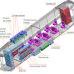 traccion con hidrogeno-programa LIFE-Alstom