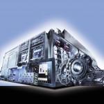 equipos de tracción-Bombardier