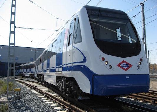Sistemas de propulsion-MetroMadrid_Bombardier