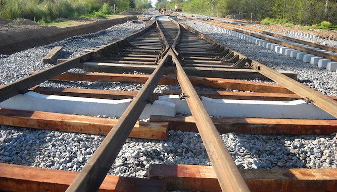 cartera ferroviaria-Renovacion Vias_Argentina-COMSA