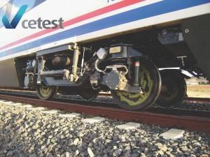 CETEST suministrará ejes instrumentados a Kawasaki