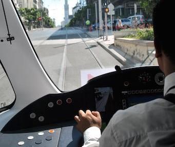 la señalizacion ferroviaria-alstom