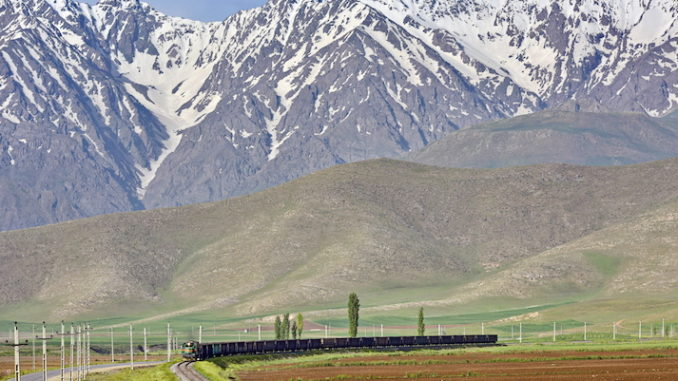 red ferroviaria-Iran-Jean-Marc Frybourg