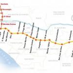 sice-mapa-linea-2-metro de lima