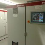 sistema de recuperacio de energia-Ingeteam