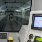tecnologia ferroviaria-CBTC Siemens Metro Nagpur