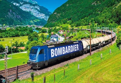 Bombardier_INNOVACION_TRAXX