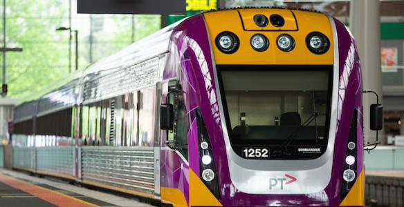 Victoria: La movilidad urbana, en el foco de los proyectos prioritarios