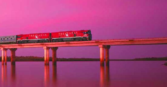 australia-ferrocarril