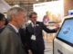 Expo Ferroviaria 2017-Innovación-Bombardier Transportation