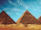 egipto-ferrocarril