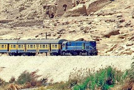 socios-Mafex-proyecto-Egipto