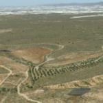 typsa-nijar-almeria