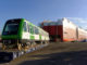 Alstom-METRO LIMA