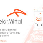 Arcelor-App-promotion