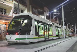 ICON Multimedia lidera la movilidad inteligente en el Metro de Medellín