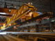 Innovacion-ArcelorMittal
